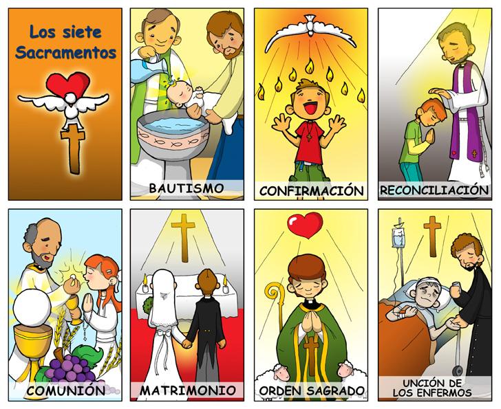 http://religionennavarra.files.wordpress.com/2012/06/sacramentos1.jpg