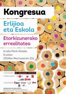 4f163-carteleuskera-page-001
