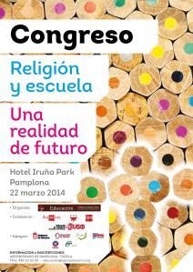 Cartel castellano-page-001