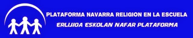 Plataforma Navarra