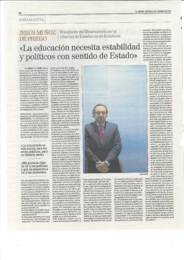 entrevista El Mundo 14 febrero 2015-page-001
