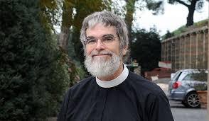 Astrónomo del Vaticano: no deberíamos ser fundamentalistas ni en ciencia ni  en religión - AICA.org
